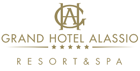 logo2grandhotel